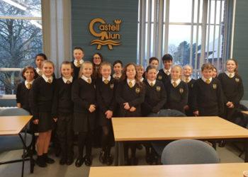 CAHS Achievers 2019 (3)