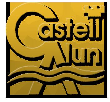 Main Logo (Large)